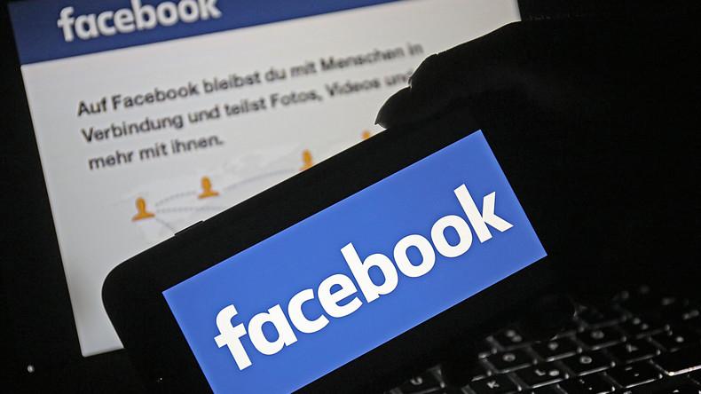 Juristisches Neuland: Einstweilige Verfügung gegen Löschung von Facebook-Kommentar