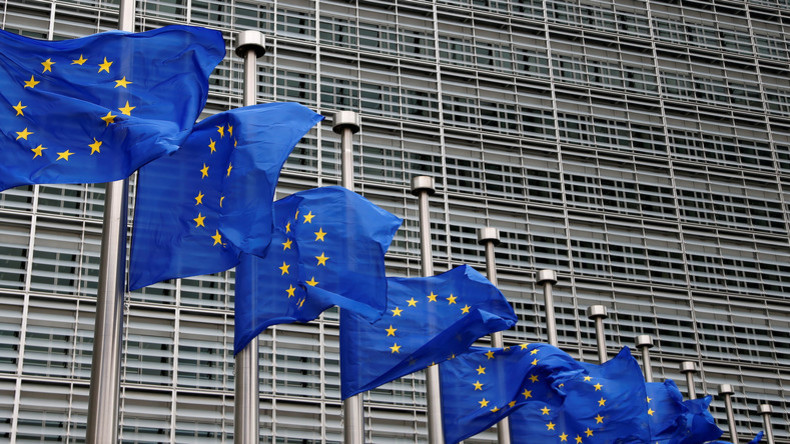 EU: Teen-Flüchtlinge haben Recht auf Familiennachzug - Deutschland verstößt wohl gegen EU-Recht