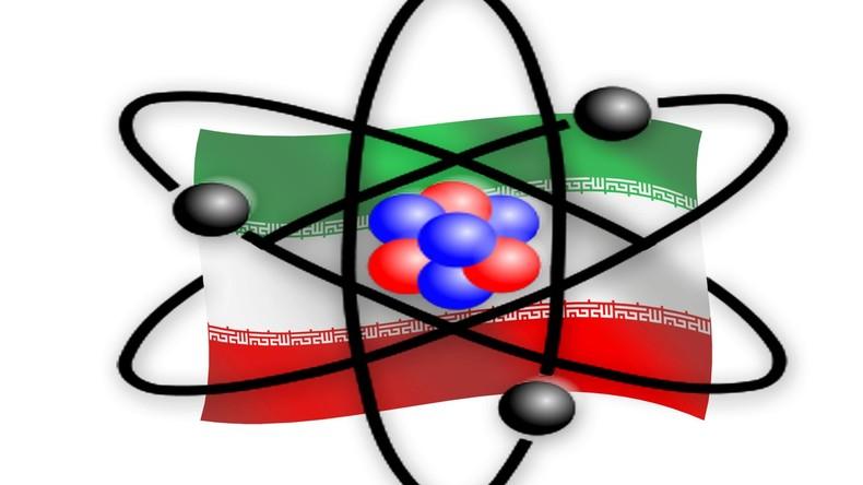 US-Finanzminister: Nichtratifizierung des Nuklearabkommens mit Iran gleicht nicht einer Aufkündigung