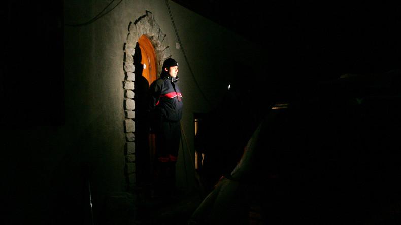 Haus in Italien mit Bergblick und Mumie: Käufer entdeckt bei Besichtigung Ex-Besitzer