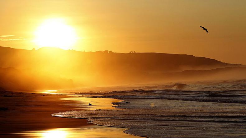 Dem Klima zuliebe: Neuseeland verbietet neue Offshore-Öl- und Gasförderung