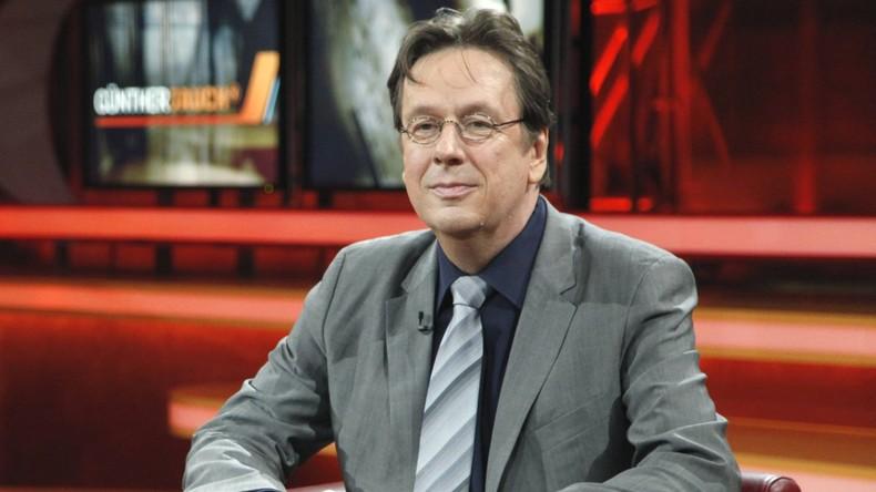 Bundesgerichtshof bestätigt Schmerzensgeld: BILD muss Jörg Kachelmann 300.000 Euro zahlen