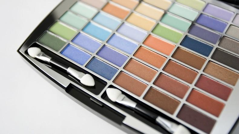Doch kein gutes Geschäft: US-Polizei stellt gefälschte Kosmetika mit Tierexkrementen sicher