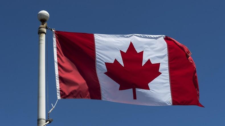 """""""Ungewöhnliche"""" Gesundheitsbeschwerden: Kanada holt Diplomatenfamilien aus Kuba zurück"""