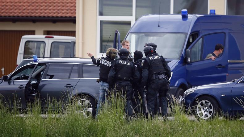 Gewaltausbruch mitten in Passau: 15-Jähriger stirbt nach Massenschlägerei