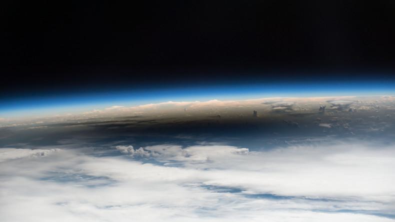Weiteres Sonnensystem wie unseres mithilfe von KI entdeckt