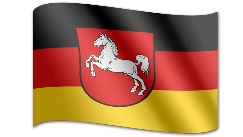 Niedersachsen wählt Landtag