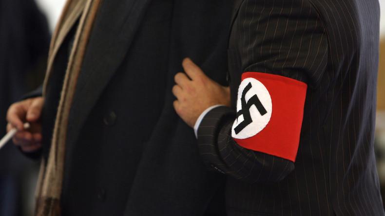 Konstanz: Theater bietet Besuchern mit Hakenkreuz-Abzeichen freien Eintritt – Ermittlung eingestellt