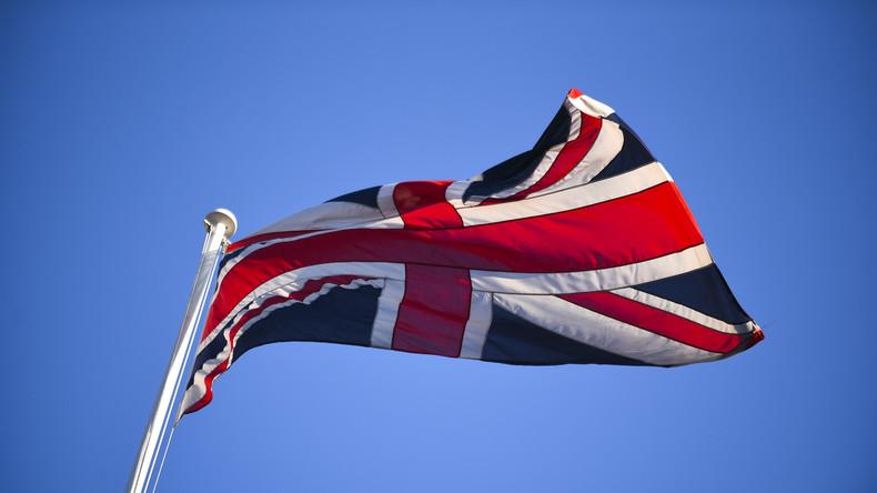 Britischer Geheimdienstchef: Neun Terroranschläge in vergangenen zwölf Monaten verhindert