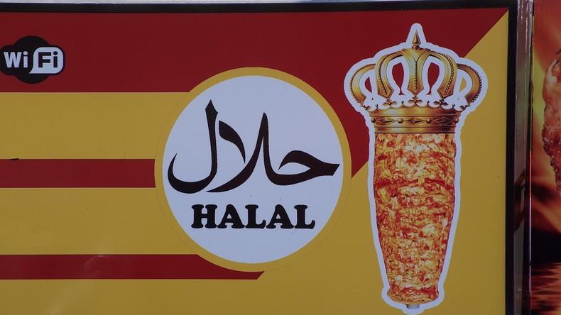 Pariser Halal-Landen verkauft weder Schwein noch Alkohol - Gericht ordnet Schließung an