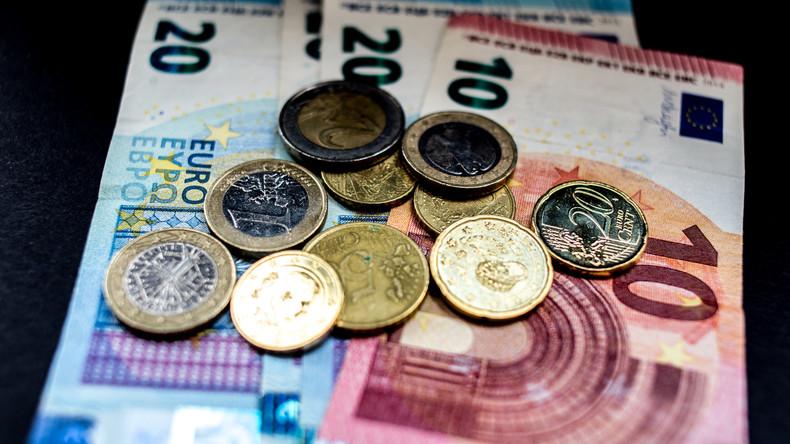 Bundesfinanzhof erleichtert enttäuschten Gläubigern das Leben