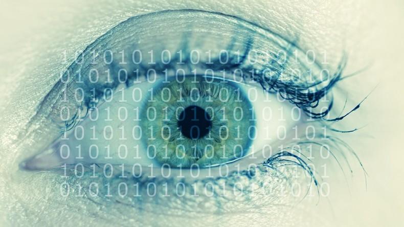 Du sollst nicht lügen: KI entwickelt, die Lügner vor Gericht entlarven kann