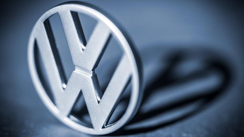 Österreich startet Sammelklagen-Aktion gegen VW nach Dieselskandal