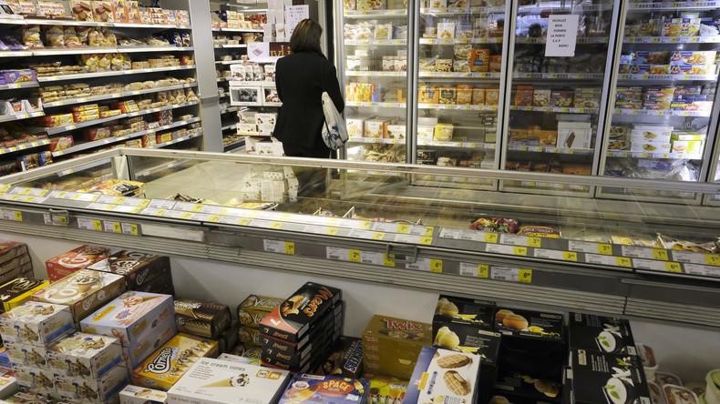 """In aller Ruhe: Supermarkt in Neuseeland führt """"Stille Einkaufsstunde"""" für Menschen mit Autismus ein"""
