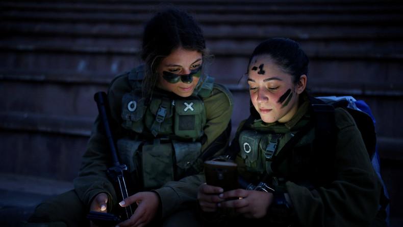 Fehlalarm am Feiertag: Israels Armee beruft irrtümlich Hunderte Reservisten ein
