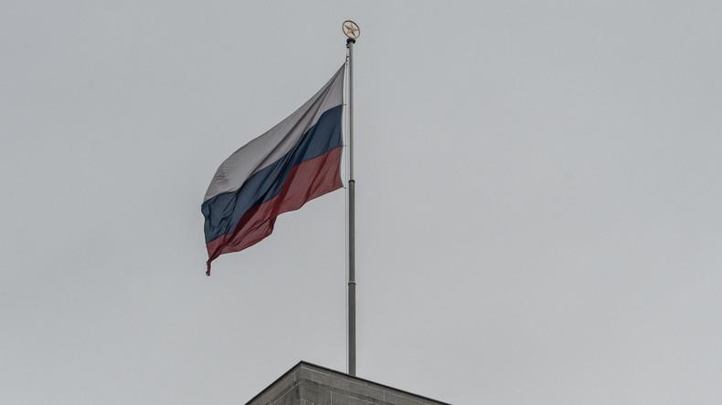 """""""Zukunft der Welt. Zukunft Russlands"""" - 4. Internationales Wirtschaftsforum in Jalta gestartet"""