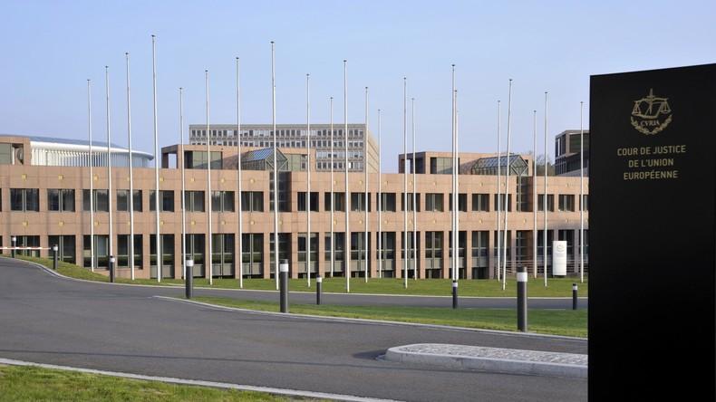 Europäischer Gerichtshof stärkt Rechte von Asylbewerbern
