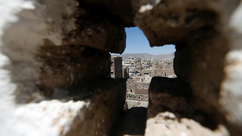 Mitarbeiter von Hilfsorganisation stirbt nach Feuergefecht im Jemen