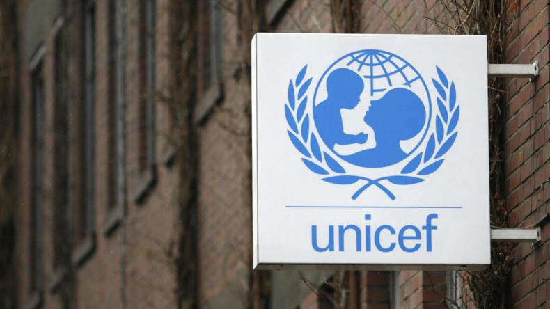 Untreue-Verdacht bei UNICEF in Griechenland – Zusammenarbeit vorerst beendet
