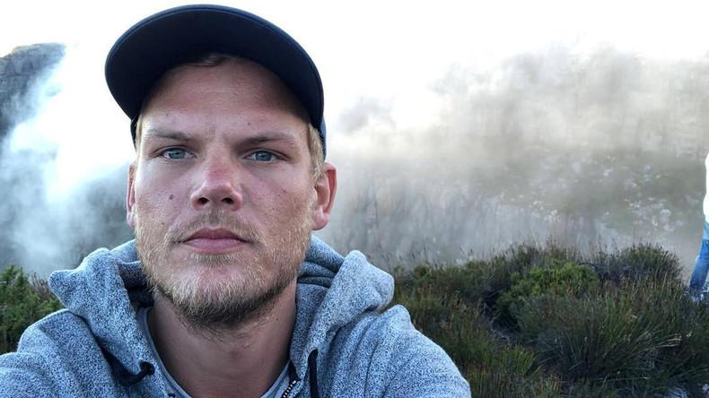 In Gedenken an DJ Avicii: Niederländische Kirchenglocken spielen seine Hits