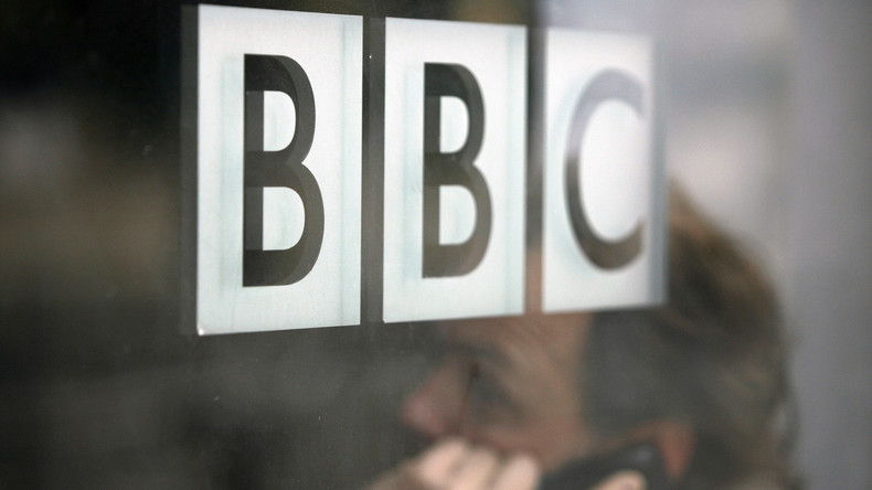 Radikalenerlass auf britisch: Wie der MI5 die Auswahl der BBC-Mitarbeiter mitbestimmte