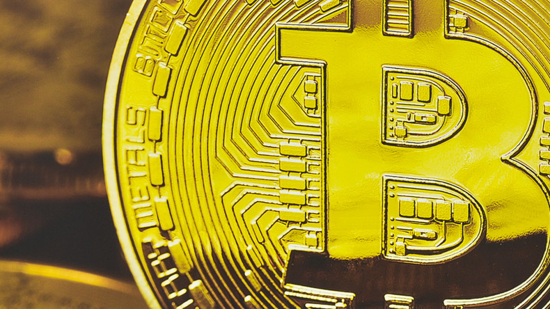 Iranische Zentralbank verbietet Handel mit Kryptowährungen