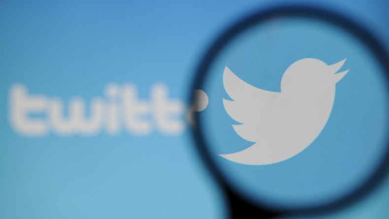 Twitter-Rettung: Politiker in Zug-Toilette eingesperrt - Hilfe kam dank Kurznachrichtendienst