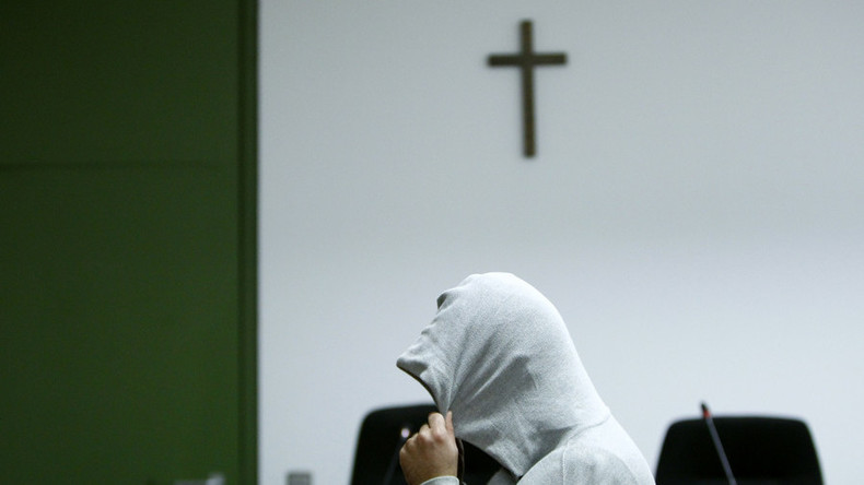 Sieg für Söder: Bayern beschließt Kreuz-Pflicht für Landesbehörden - Lindner übt Kritik