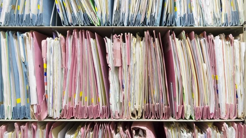Bundesweite Durchsuchungen wegen Abrechnungsbetrug am Klinikum Stuttgart