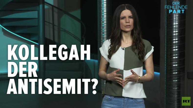 Kollegah der Antisemit? Die Grenzen der Kunst- und Meinungsfreiheit