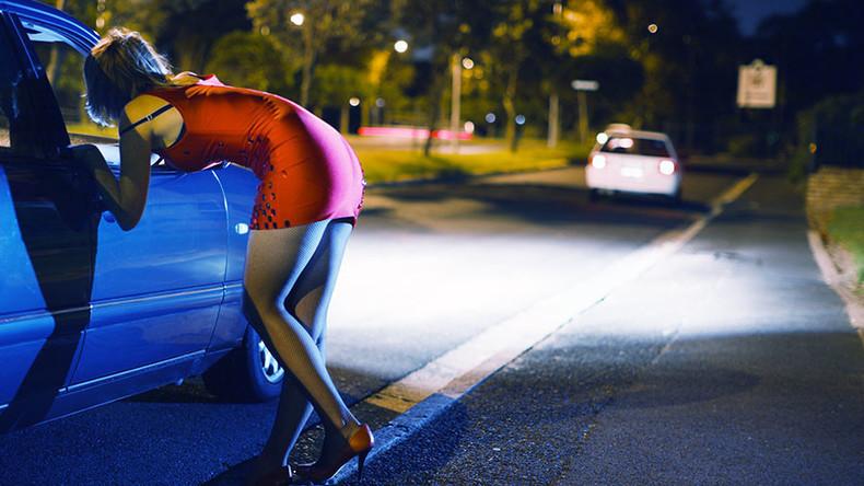 Neuseeland: Einwanderer können künftig auch Prostitution als berufliche Qualifikation anführen