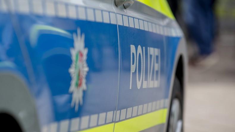 Polizei: Drogenkuriere aus NRW weltweit im Einsatz