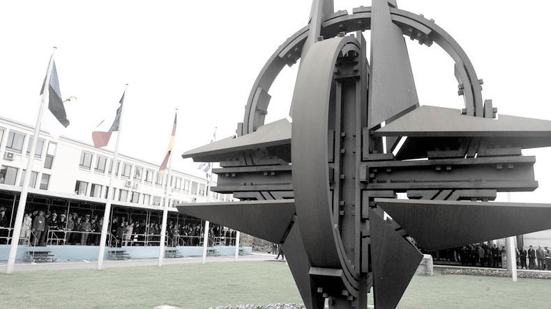 Russisches Außenamt: NATO legt militärischer Planung antirussische Zerrbilder zugrunde