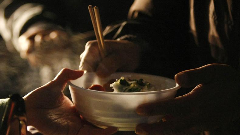 Toronto: 10.000 Dollar Strafe wegen Diskriminierung im Restaurant