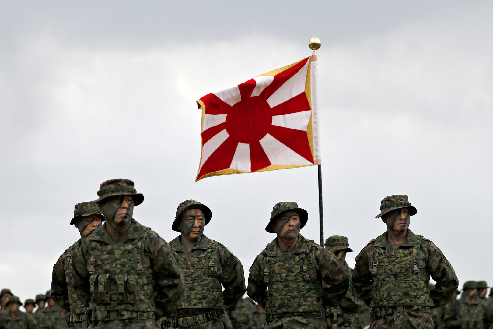 Fantastisch Armee Mfr Vorlage Zeitgenössisch - Beispiel ...