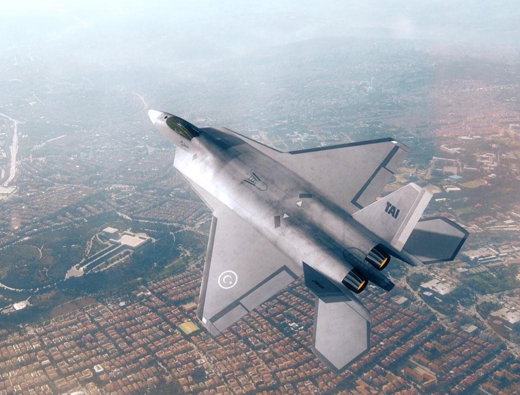 US-Senatoren wollen Türkei Kauf von F-35-Kampfjet verbieten - Russland will einspringen