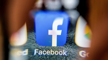 Potenziell rund 310.000 Deutsche in Facebook-Datenskandal geschädigt