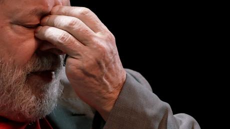 Noch sind nicht alle Rechtswege ausgeschöpft, doch die Chancen des Ex-Präsidenten Lula da Silva auf eine Teilnahme an den Wahlen sinken von Tag zu Tag.