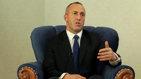 Der kosovarische Regierungschef Ramush Haradinaj hat nach der Auslieferung von sechs türkischen Staatsbürgern an Ankara eine Untersuchung angeordnet.