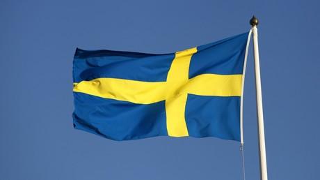 Alternativer Nobelpreis in Stockholm verliehen (Symbolbild)