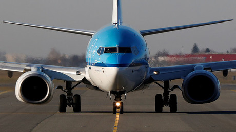 Russischer Senator: Russland erwägt Aussetzung von Titan-Lieferungen an Boeing