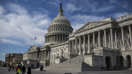 US-Senat stimmt gegen Amendement ab, der