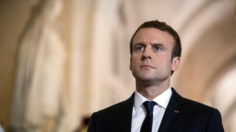 Bereits vor rund einem halben Jahr hatte der französische Präsident Emmanuel Macron ehrgeizige Vorschläge zur Reform der EU und der Eurozone vorgelegt - unter anderem beinhalteten diese einen Umbau der Währungsunion.