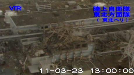 Gerichtsurteil: Staat und Betreiber an Nuklearkatastrophe von Fukushima mitschuldig