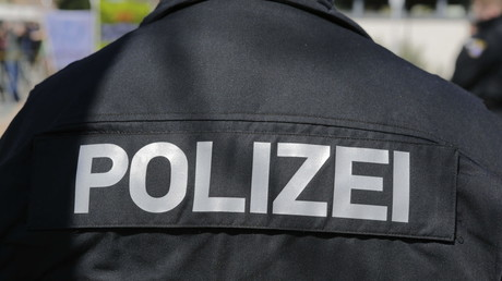 Polizei geht bundesweit gegen Organisierte Kriminalität vor