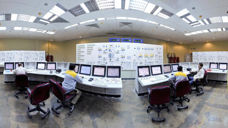 US-Außenminister Mike Pompeo wirft Teheran Lügen über dessen Atomprogramm vor