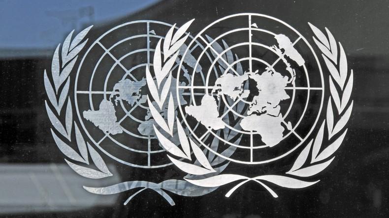 UNO registriert über 50 neue Fälle von sexuellem Missbrauch und Ausbeutung durch Mitarbeiter in 2018