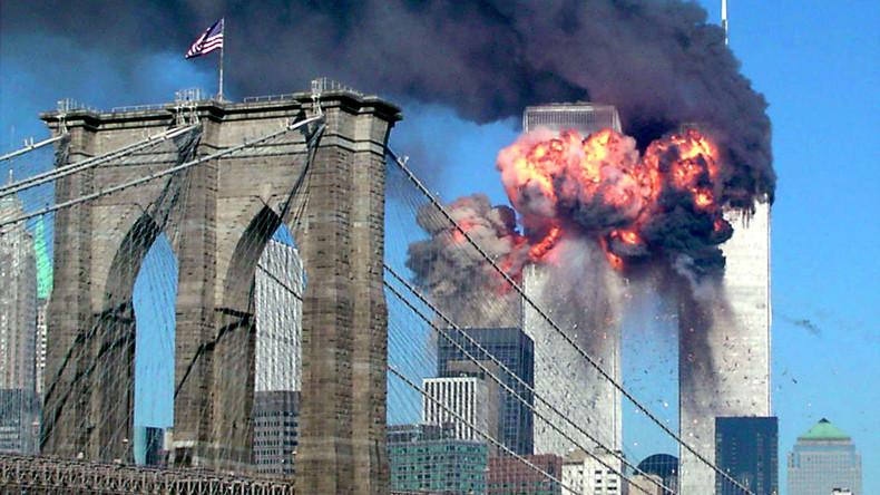 US-Gericht: Iran nicht Saudi-Arabien soll 6 Milliarden Dollar an Opfer der Anschläge von 9/11 zahlen