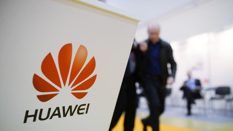 Neuer Schauplatz im Handelskrieg: Huawei und ZTE in den USA unter Druck