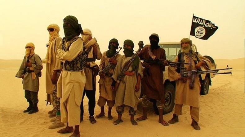 Doppeltes Spiel Frankreichs: Paris gewährt al-Kaida-Führern in Afrikas Sahel-Zone Immunität